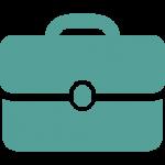 old-fashion-briefcase
