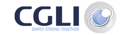 CGLI Simply strong together