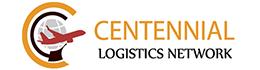 Centennial logistic network