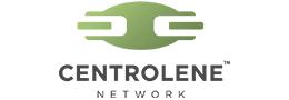 Centrolene network